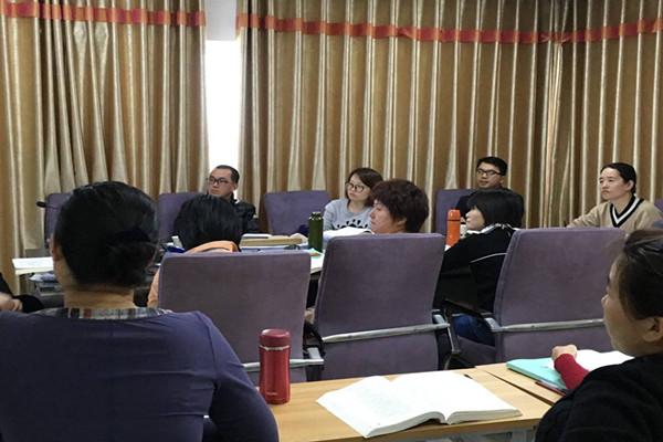 全国人力资源管理实务技能培训